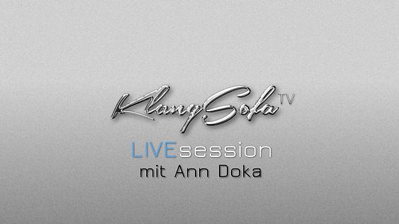KlangSofaTV LIVEsession mit Ann Doka.jpg