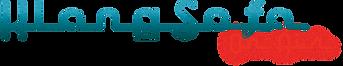 Logo KlangSofa On Air.png