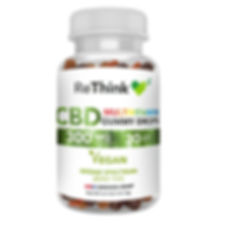 rethink-cbd-gummies-multi-vitamin-300mg-