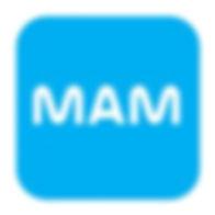 mam-1.jpg