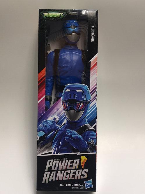 Power Rangers Figurine