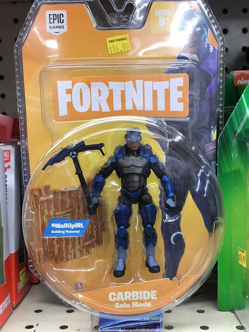 FortNite Figurines