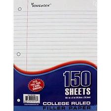 looseleaf paper.jpg