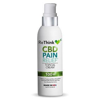 rethink-cbd-hemp-pain-cream-100mg-900x90