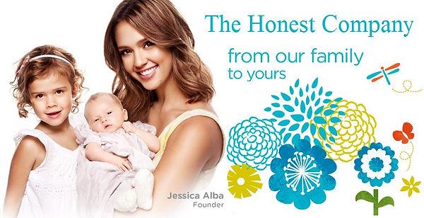 honest-company-jessica.jpg