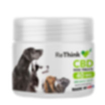 rethink-cbd-dog-treats-40mg-900x900.jpg