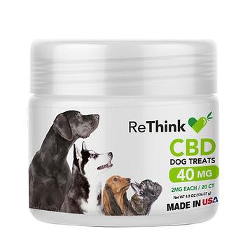 rethink-cbd-dog-treats-40mg-900x900.jpg