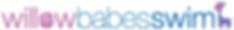 willow-babes-swim-new-logo-web.png