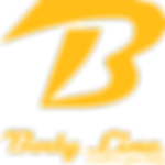 logo-bodyline-orange.png