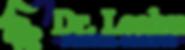 dr-leahu-clinici-dentare-logo-136b97q850