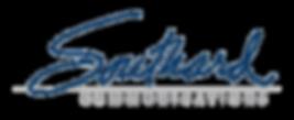 Southard logo.png