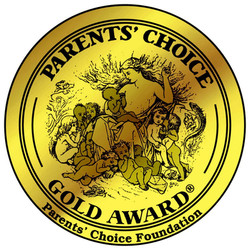 Parents'_Choice_Award_seal
