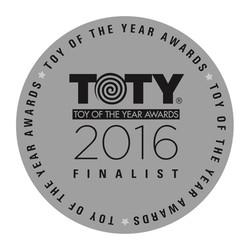 TOTY16_Finalist