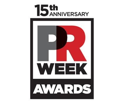 prweek_awards_15_815x544-20160517025116507