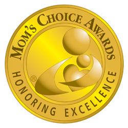 mca-award