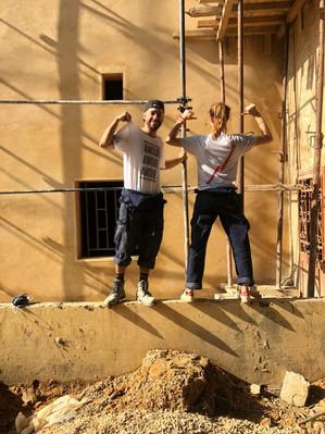 Liban14.jpg