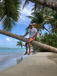 Républicaine Dominicaine x2.jpg