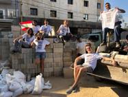 Liban3.jpg