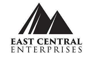 East Central Enterprises Logo .PNG