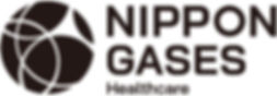 Nippon-Gases-Healthcare.jpg