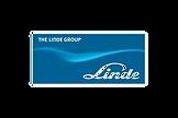 Linde-Gas-CP-Food-2005_news_large_edited