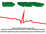 SMIP UCIP-CIP.png