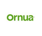 ORNUA USE.PNG