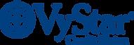 header-logo-blue.png