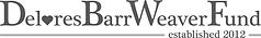 dbwf-logo_orig.png