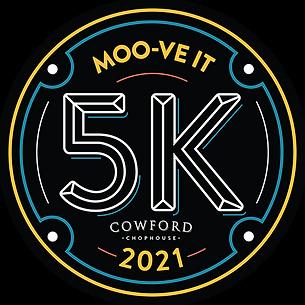 2021-MOOVE-IT-LOGO_m-1.png