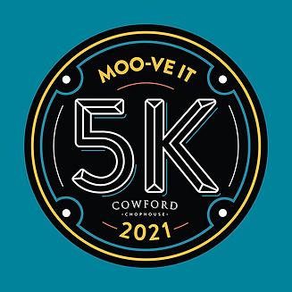 2021-MOOVE-IT-LOGO.png