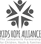 Kids-Hope-Alliance-Logo.png