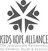 Kids-Hope-Alliance-Logo.png