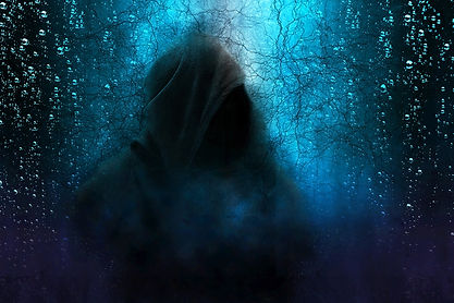 hooded-man-2580085_1920.jpg