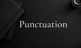 Punctuation.png