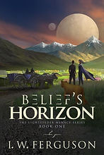 Beliefs Horizon.jpg