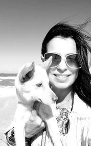 Amanda da Costa.jpg