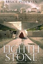 The_Eighth_Stone_eBook.jpg