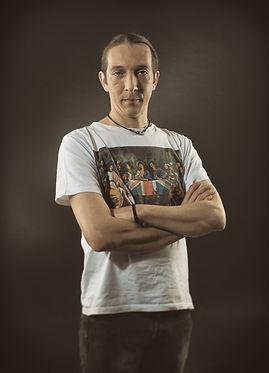 Olivier Alemagna.jpg