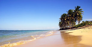 dominican-republic-2236960_640.jpeg