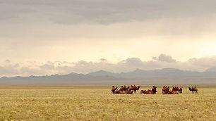 mongolia-695267_640.jpeg
