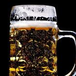 beer-2288121_640.jpeg