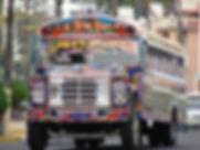 pANAMA ervice-bus-879697_960_720 pANAMA