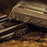 chocolate-183543_640.jpeg