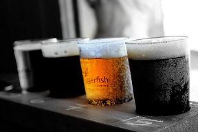 beers-1283566_1920 (1).jpg