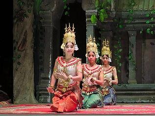 cambodia-1071824_640.jpeg