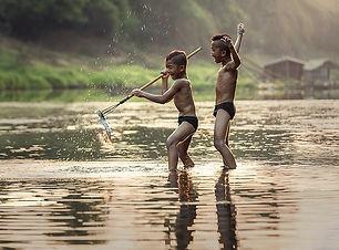 fishing-1822589_640.jpeg