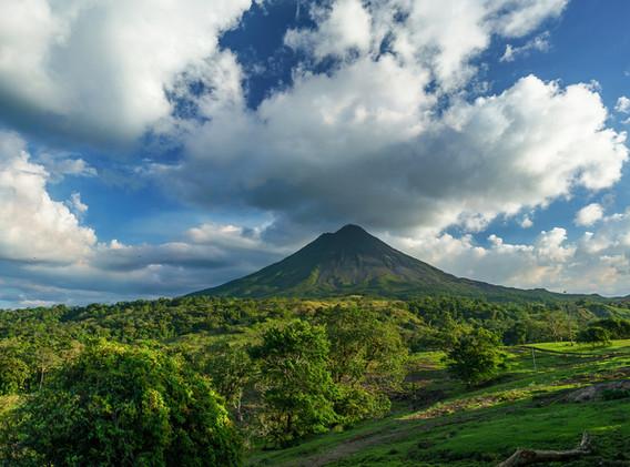 Costa_Rica_1