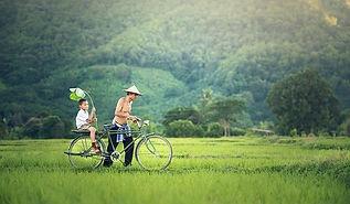 Cambodge.jpeg