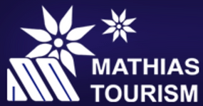 Mathias Tours